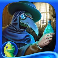 Chimeras: Mortal Medicine - Hidden Objects