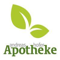 Andreas Hofer Apotheke