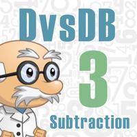 Dennis vs. Dr. Binomial Part 3