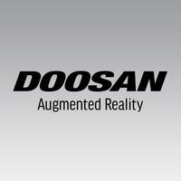 Doosan Augmented Reality