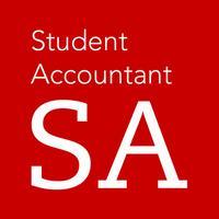 Student Accountant