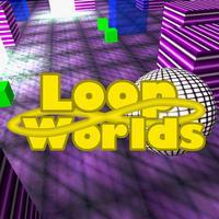 LoopWorlds