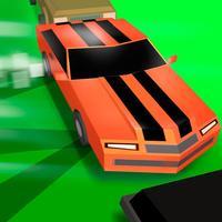 Street Valet Parking Simulator 3D Full