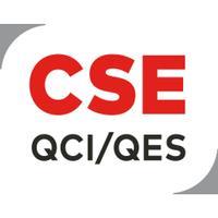 CSE QCI QES