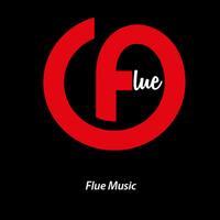 Flue Music Radyo