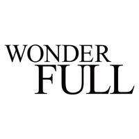 WONDERFULL-女性のためのファッション・コーディネート提案アプリ