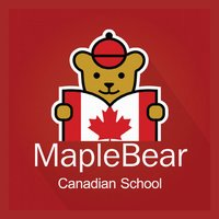 Maple Bear Santana - FSF