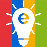 Smart Tools for eBay