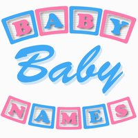 Baby Names LITE