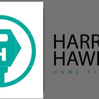 Harris Hawkins Home Team