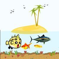 frenzy fish game free