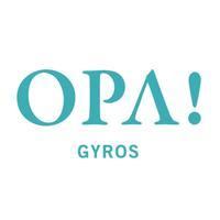 Opa Gyros - Domicilios