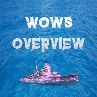WoWS Overview