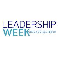 NAR Leadership