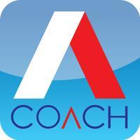 COACH HR