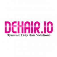 Dehair.io