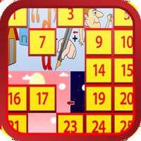 Concentration with Friends for iPad FREE