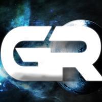 Gravity Ruler
