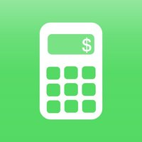 Kalkulator plaće