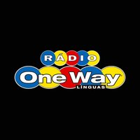 Rádio One Way