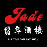 Chinees Indisch Restaurant Jade