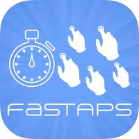 FasTaps - Speed Tapping Game