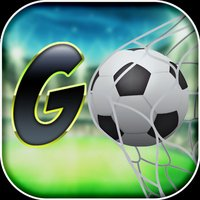 Football GO - Fitness Game