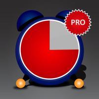 Classroom Timer Pro