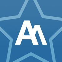 AppMon - Price Drop Detector