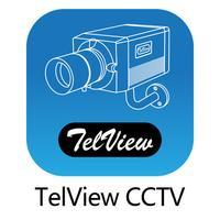 TelView CCTV