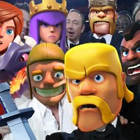 Fun Photo Factory For Clash Of Clans