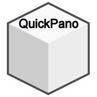 QuickPano