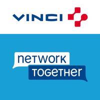 Network Together