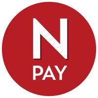 NIPPON PAY マルチ決済