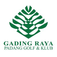 Gading Raya Padang Golf & Club