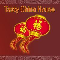 Tasty China House Manhattan