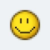 Yellow Smilyes