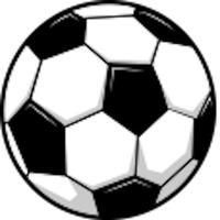 FootballMainia
