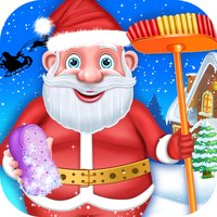 Santas Christmas Little Helper
