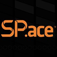 Space Products Sdn Bhd