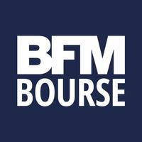 BFM Bourse avec Trading Sat