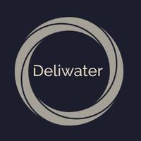 Deliwater Driver App