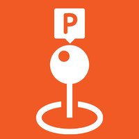 iCarFind - Save, Find & Share your parking spot