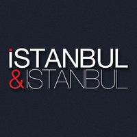 istanbul&istanbul