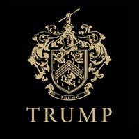 Trump National, Charlotte