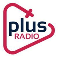 Plus Radio US
