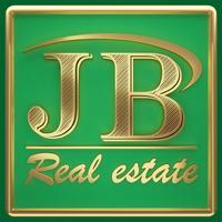 Joubert Balt Real Estate
