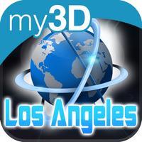 my3D TELEPORT L.A.