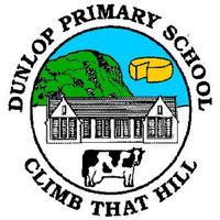 Dunlop Primary School and ECC