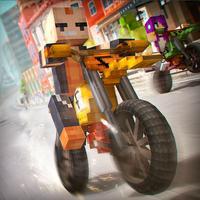 Cross Bike Racer   Moto Racing Game For Free